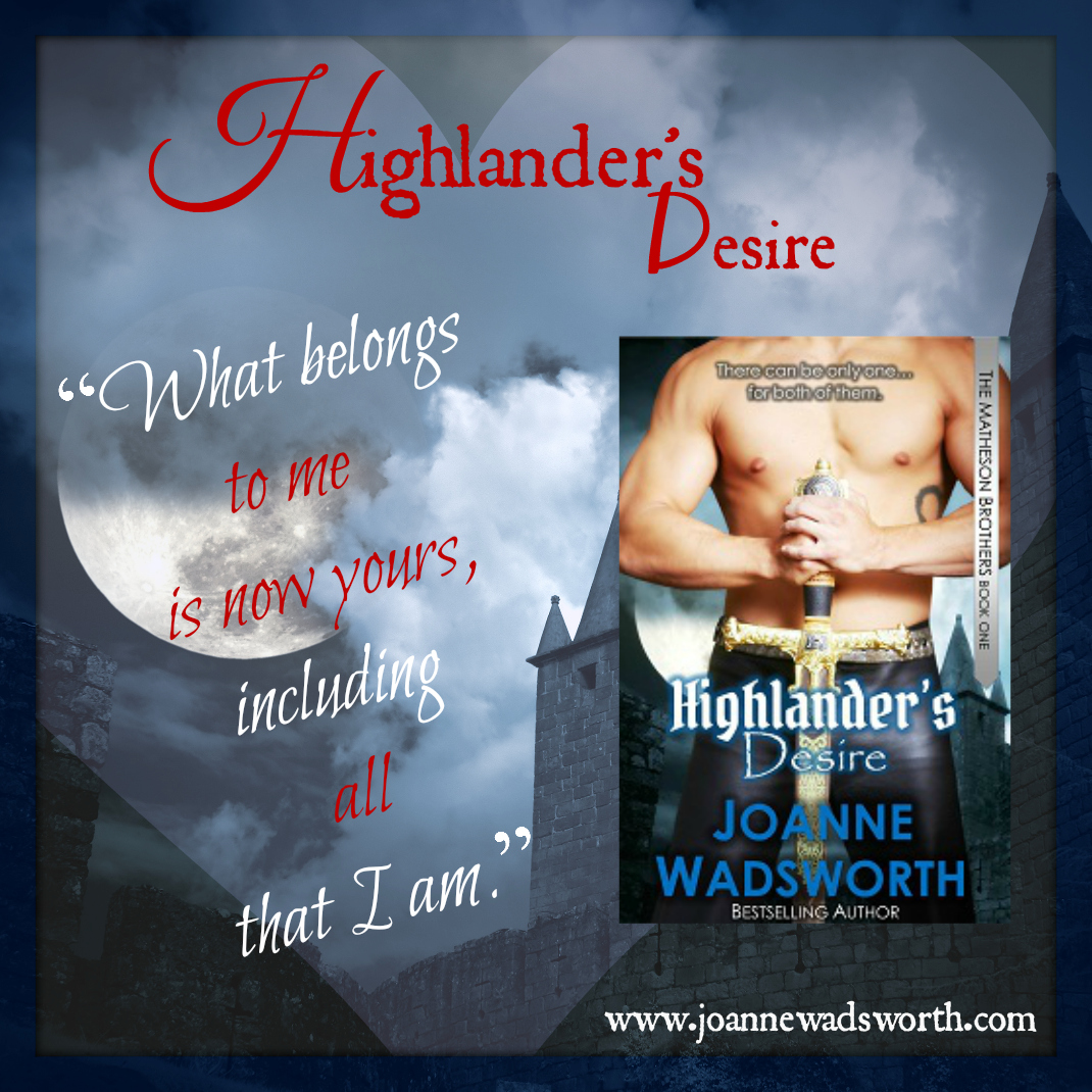 Warriors The New Prophecy Ebook: Steamy Hot Highlanders. New Release!